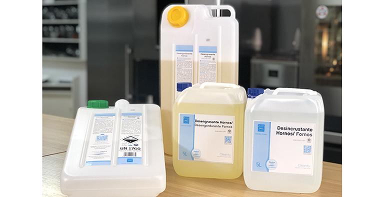 cleanity-limpieza-industrial-hornos