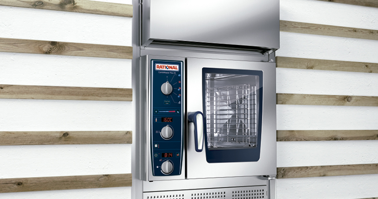 rational-combimaster-plus-colocado