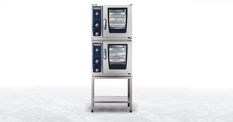 rational-combimaster-plus-compacto