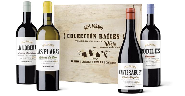 Grupo El Gaitero lleva sus vinos Real Agrado a Enofusión