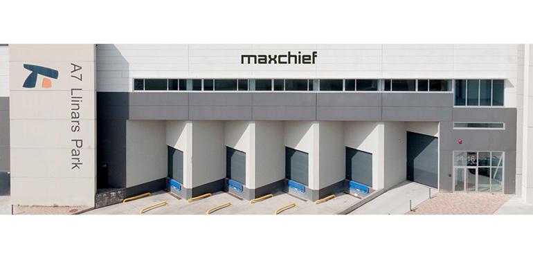 Maxchief