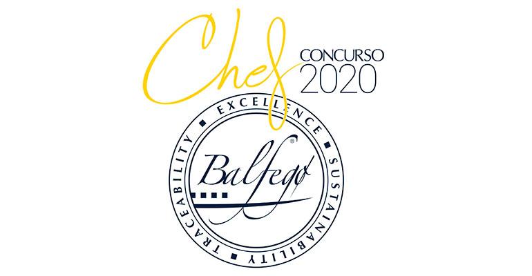 Concurso Chef Balfegó