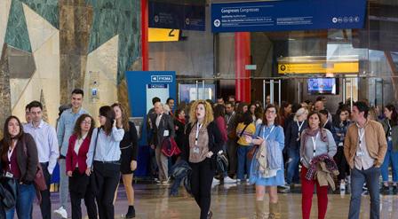 fundacion-once-congreso-turismo-accesible