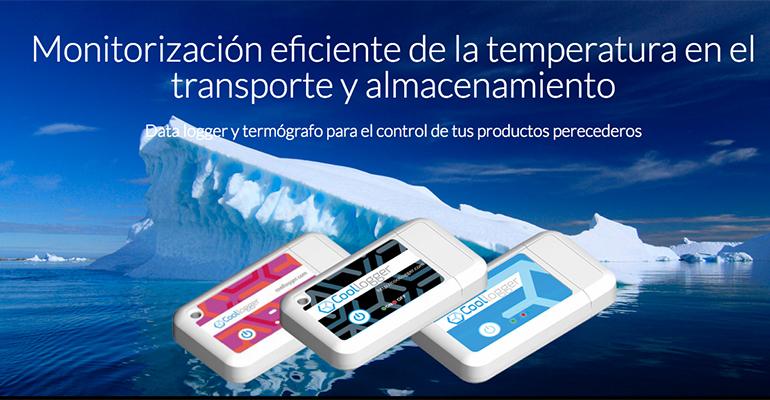 Proyecto Coolloger