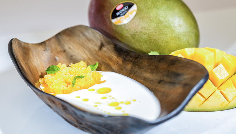 dani-garcia-recetas-trops-mango-ajoblanco