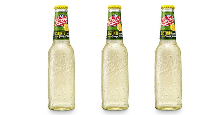 distinto-casera-verdejo-limon