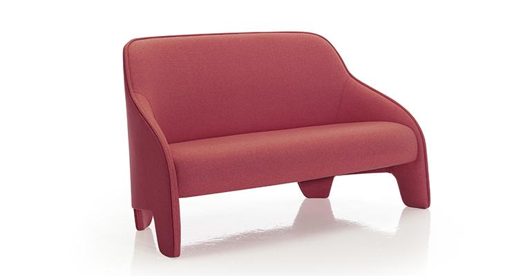 Ecus sofá Sonia D 2