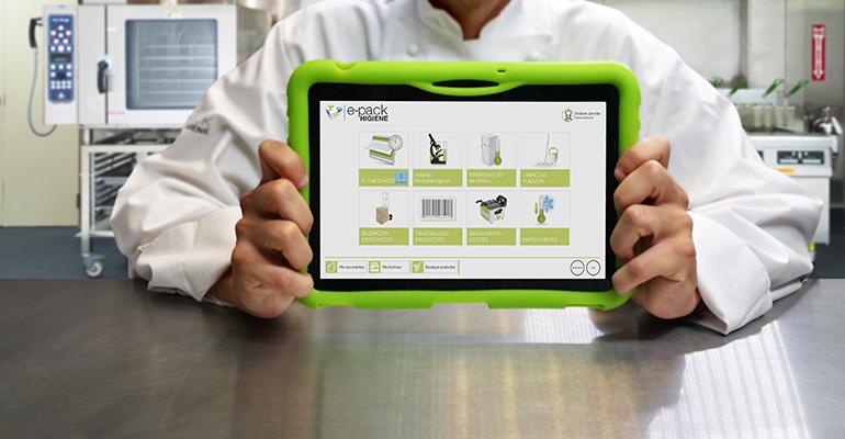 epack tablet