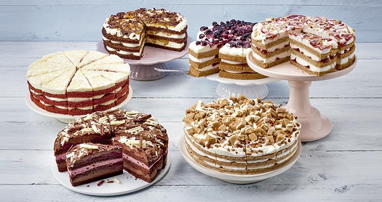 erlenbacher-casual-cake-tartas
