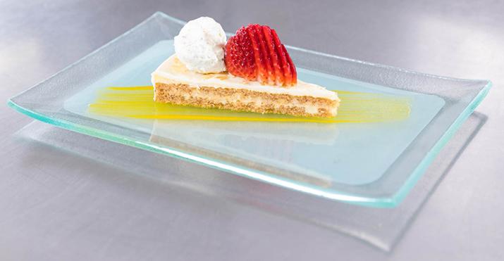 erlenbacher-tarta-almendaras-receta-paso-2