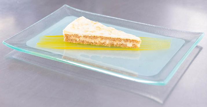 erlenbacher-tarta-almendaras-receta-paso-1