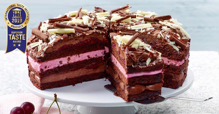 erlenbacher-tarta-superior-taste-award