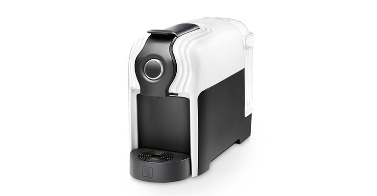 fancy n&w maquina de cafe