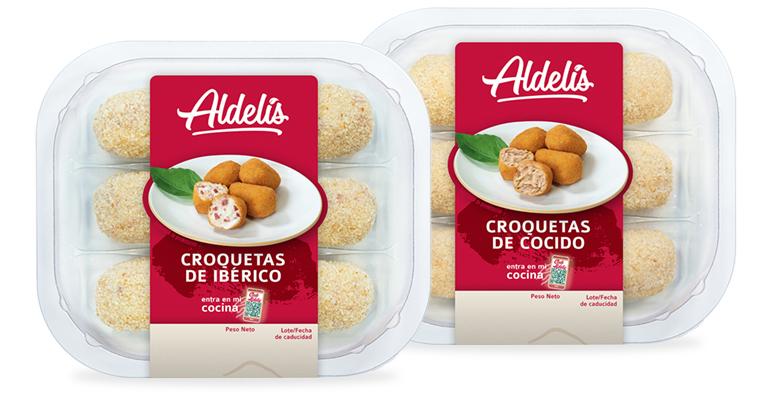croquetas-aldelis-cocido-jamon-iberico