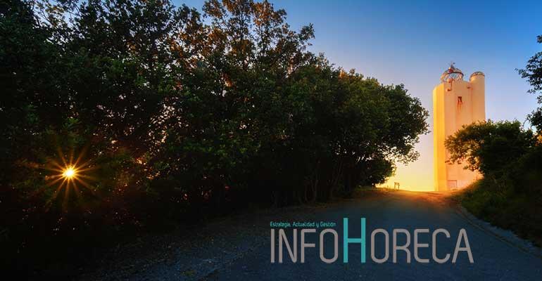 InfoHoreca News septiembre