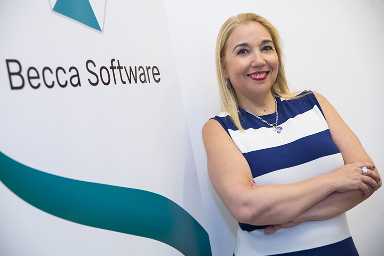 becca-emprendimiento-software-gestion-empresa