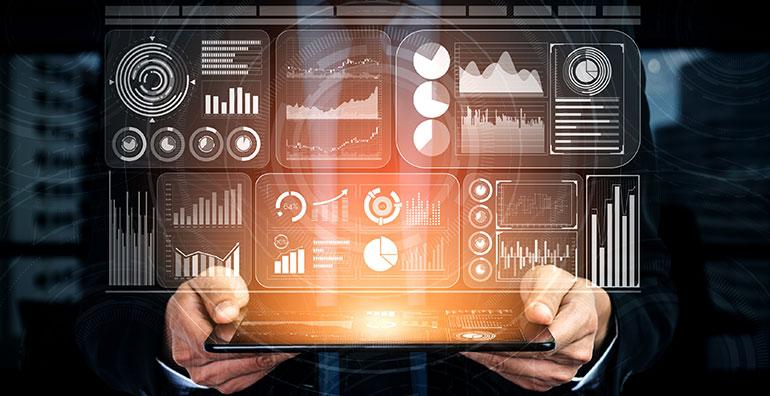 Tecnología Big Data para negocios