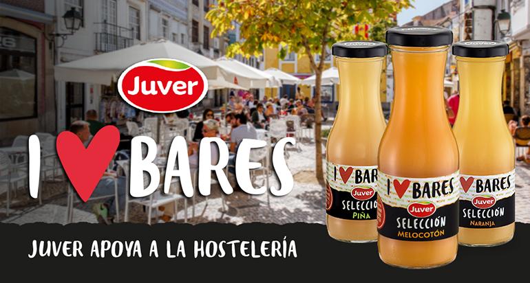 juver-zumos-hosteleria-i-love-bares