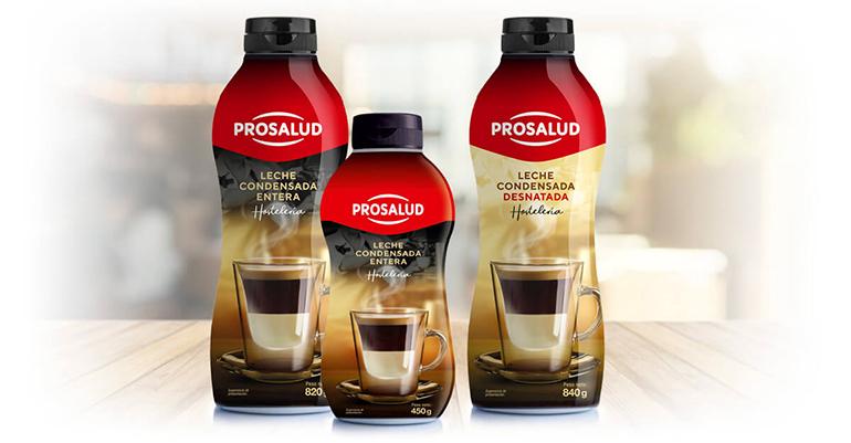prosalud-sirvefacil-leche-condensada-hosteleria
