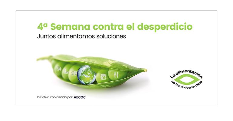 desperdicio-alimentario-aecoc-empresas
