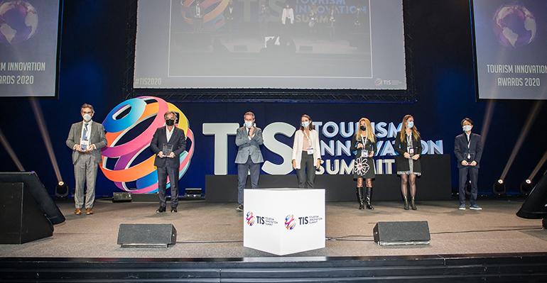 tourism-innovation-awards-innovacion-turismo-premios-TIS-2021
