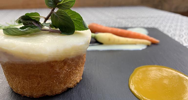 foodvac-platos-sin-gluten-horeca