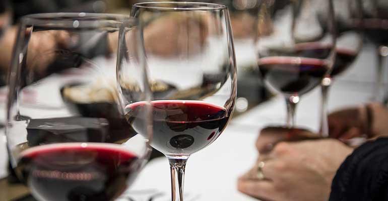 OIVE ofrece formación online sobre vinos a escuelas de hostelería