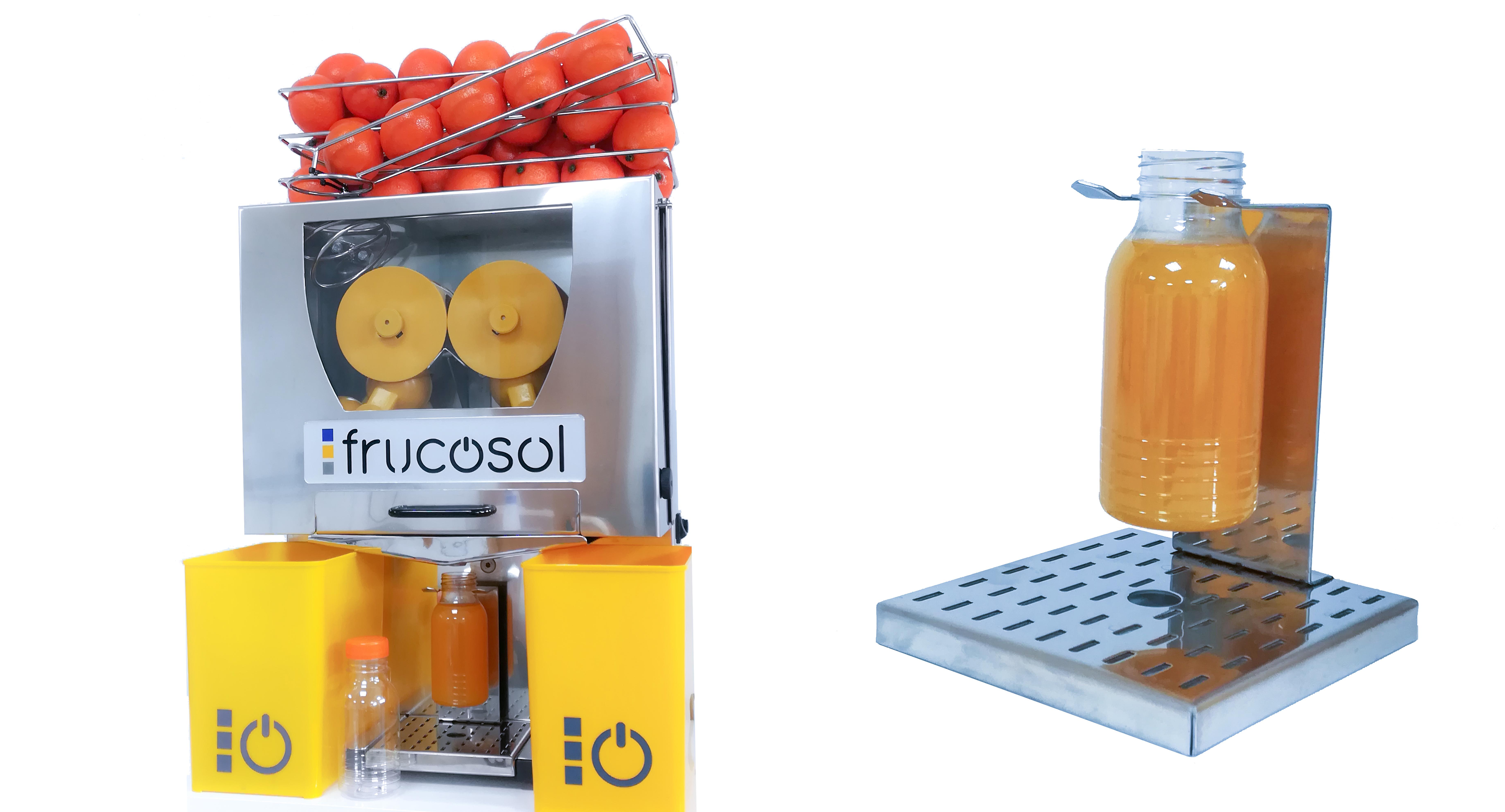 frucosol-exprimidora-zumo-horeca