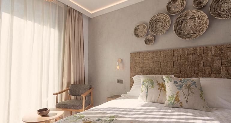 grosfillex-revestimiento-hotel-casa-coco-contract-costa-brava