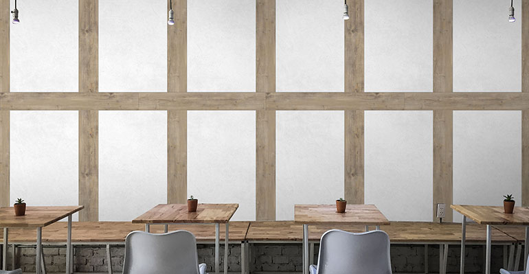grosfillex-revestimiento-vertical-pared-gx-wall