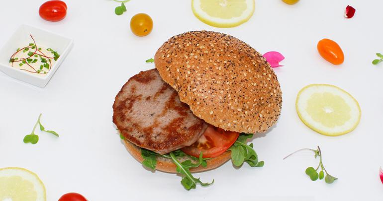 hamburguesa-atunlo-congelados-atun-salvaje-formatos