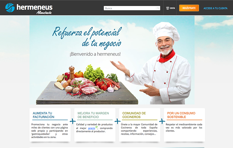 Hermeneus-restaurantes-sostenibles