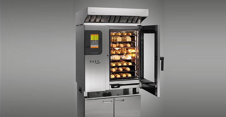 hornos-convobake-panaderia-profesionales
