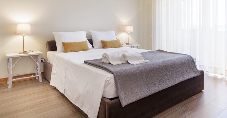 precios hoteles españoles