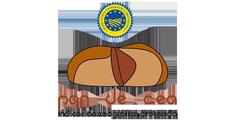 igp-pan-cea-ingapan