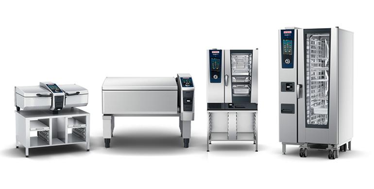 ikitchen-rational-sistema-integrado-icombi-ivario-cocinas