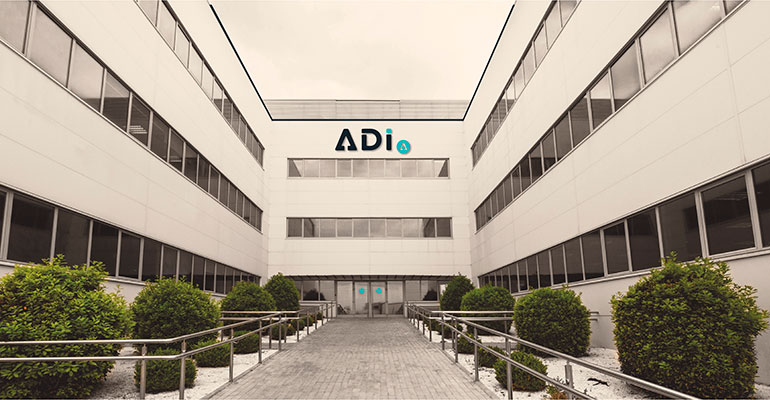 Adi sale de ARC International y anuncia su nuevo enfoque