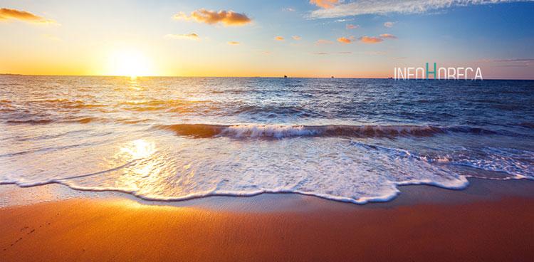 infohoreca-revista-portal-noticias-horeca-vacaciones