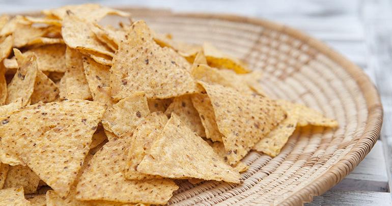 infohoreca-texmex-tortillas-chips