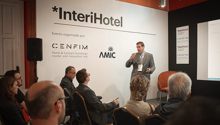 interihotel-canarias-contract