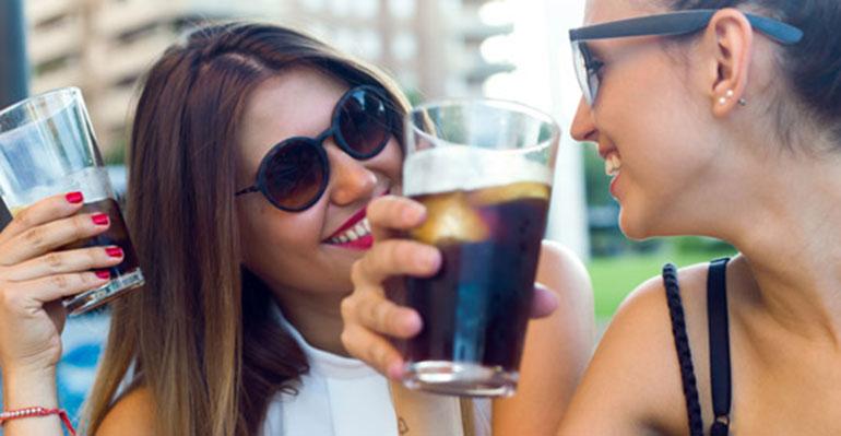 El consumo en hostelería está al 70%, según Kantar
