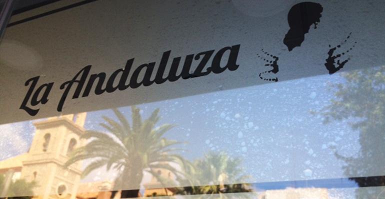 La Andaluza Low Cost en Torrevieja