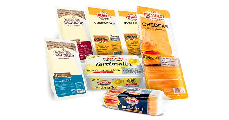 lactalis-quesos-bocadillos-horeca