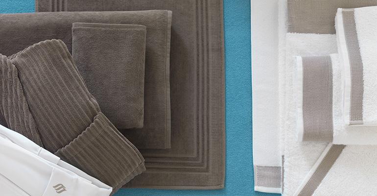 lencería de baño Vayoil Textil