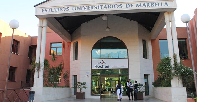 El único Posgrado en Dirección de Marketing para el Turismo de Lujo en España