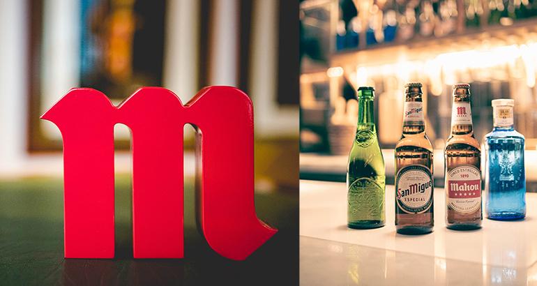 mahou-san-miguel-cervezas-apoyo-hosteleria-somos-familia-infohoreca