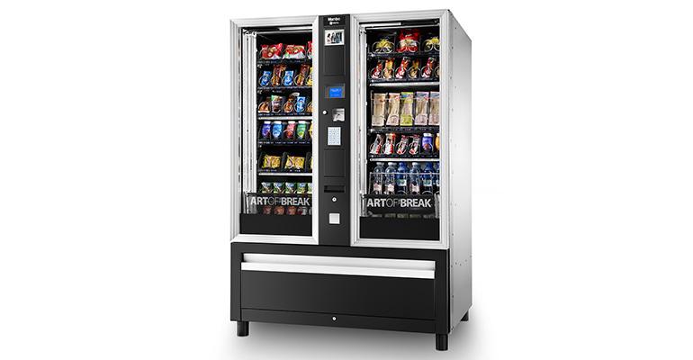 mambo n&w global vending
