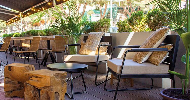 marfranc-118-studio-proyecto-contract-terraza-costa-brava