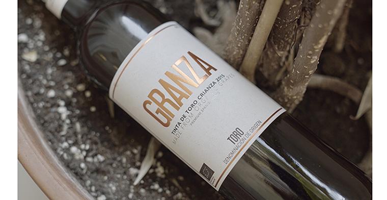 matarromera-vino-ecologico-granza-toro