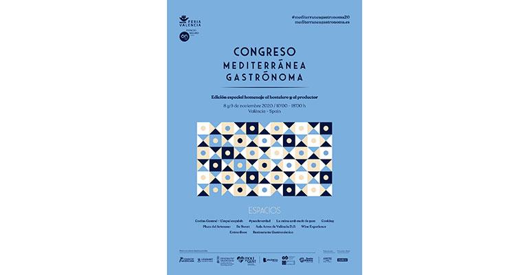 mediterraneagastronoma edición especial